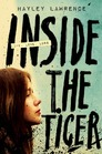 T4W3_Hayley_Lawrence_Inside_the_Tiger.jpg