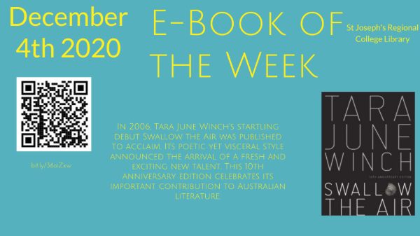 E_Book_of_the_Week_041220.png