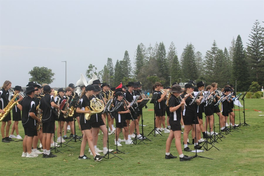 Band day 021220 (10)