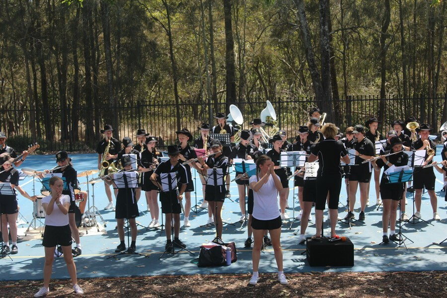 Band day 021220 (7)