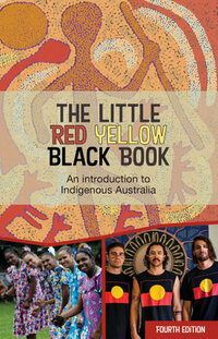 the_little_red_yellow_black_book_4ed.jpg