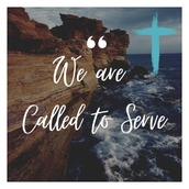 We_are_Called_to_Serve.jpg