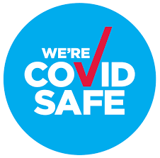 Covid_safe.png