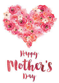 Happy Mothers DAy.jfif